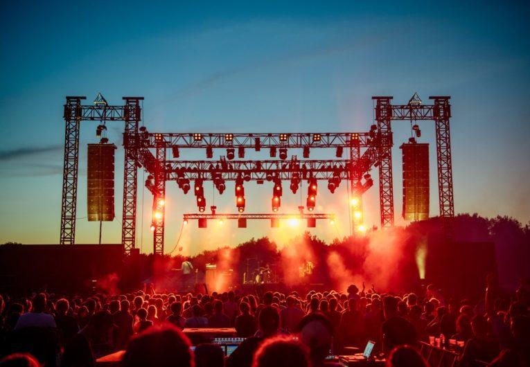 Pointu Festival - Six Fours Les Plages