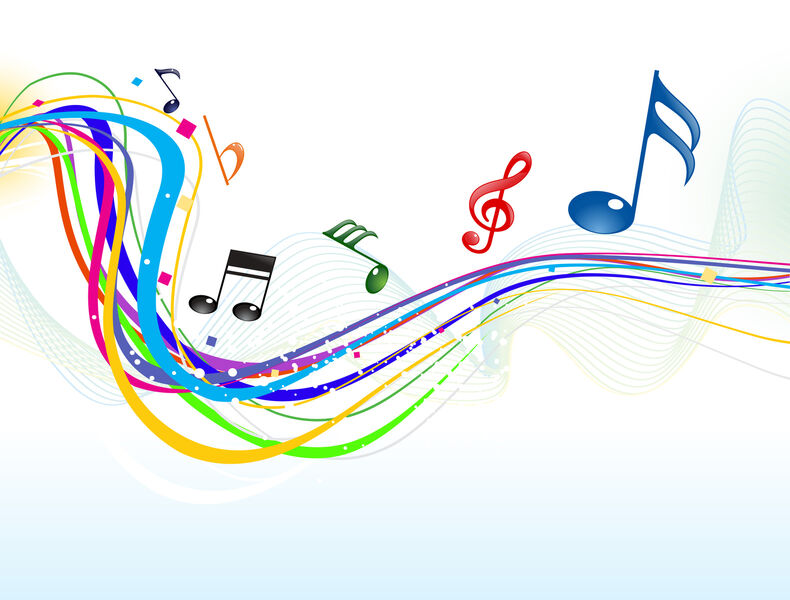 Live concert: musical evening hosted by Starscool (musical quiz / Blind Test) à Six-Fours-les-Plages - 0