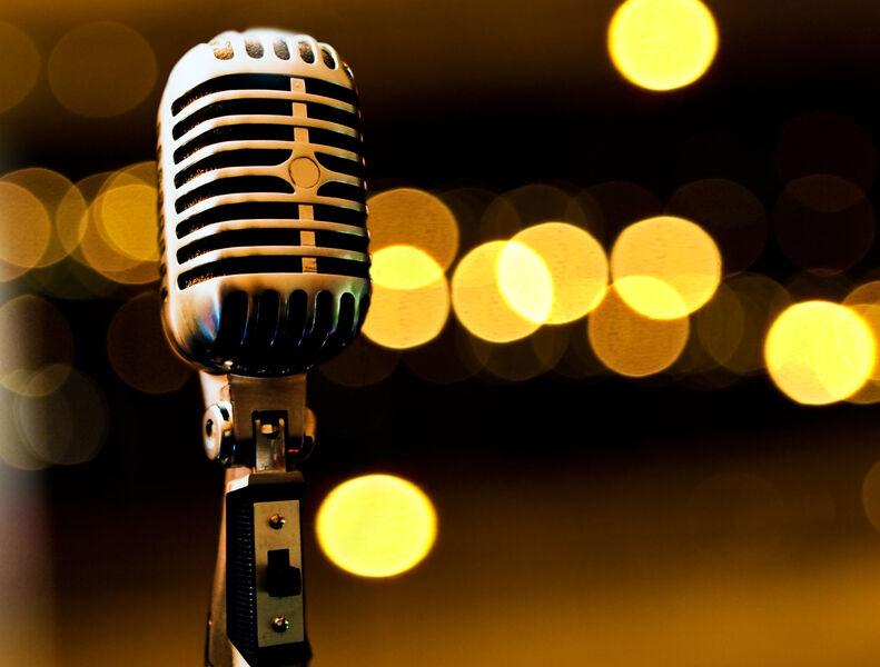 Concert Live : animation musicale avec Alan Nash (musique country) à Six-Fours-les-Plages - 0