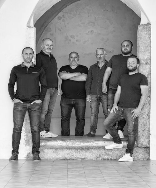 Concert – A Filetta à Carqueiranne - 0