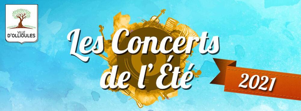 Summer concerts: lyrical recital à Ollioules - 0