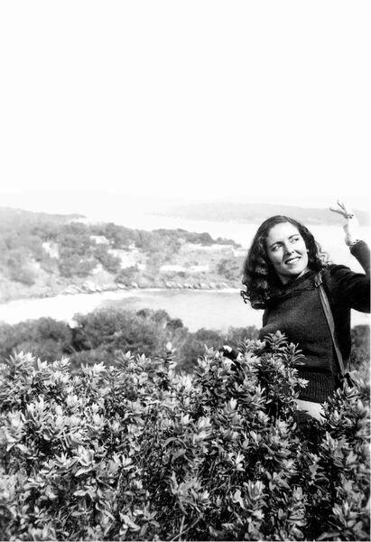 Exhibition by Adrienne Fornelli (tarpaulins and photographs) à La Seyne-sur-Mer - 0