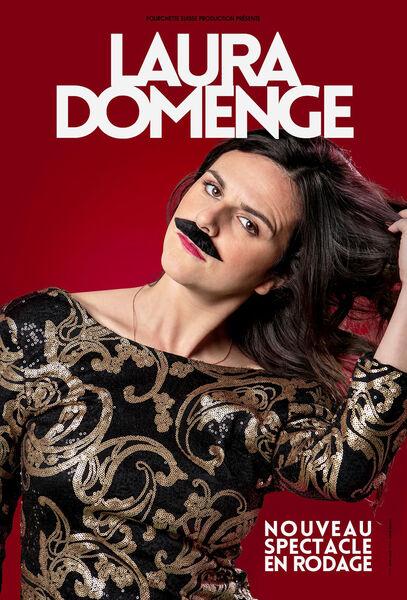 """Performance """"Rodage"""" by Laura Domenge à Six-Fours-les-Plages - 0"""