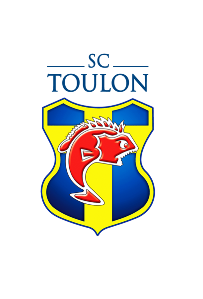 Football – Sporting Club Toulon vs Martigues à Toulon - 0