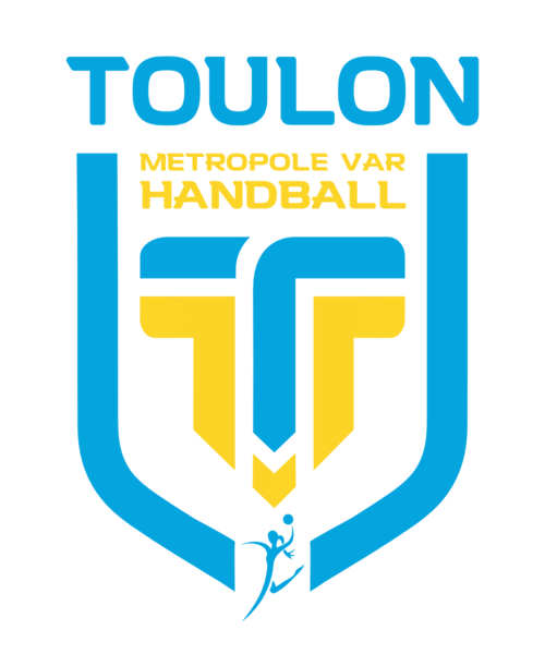 Handball – Toulon Métropole Var vs Dijon à Toulon - 0