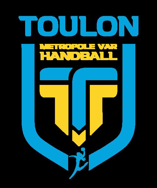 Handball – Toulon Métropole Var vs Merignac à Toulon - 0