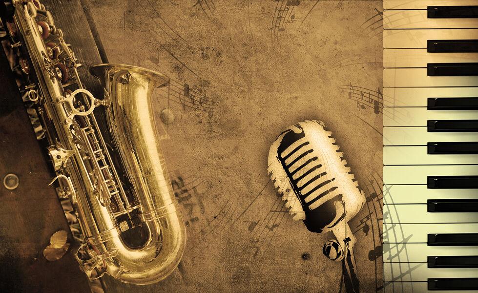 Jazz club in La Vague à Six-Fours-les-Plages - 0
