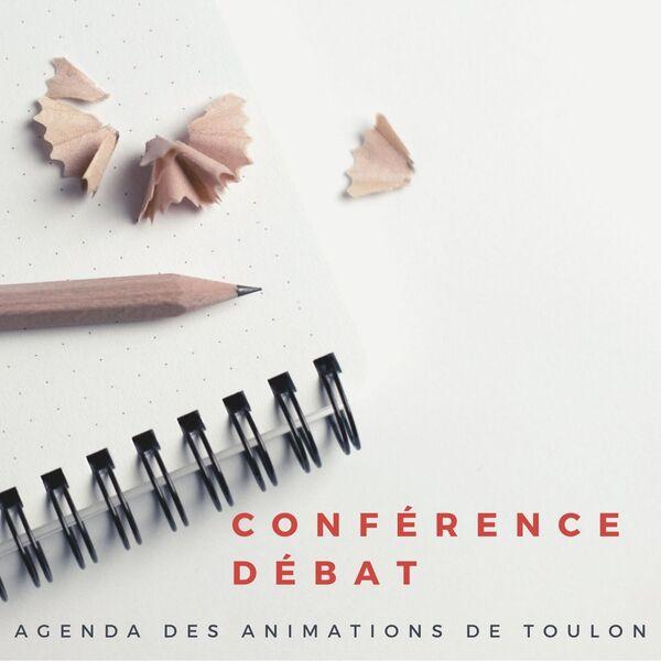Conférence –  Don Giovanni de Mozart à Toulon - 0