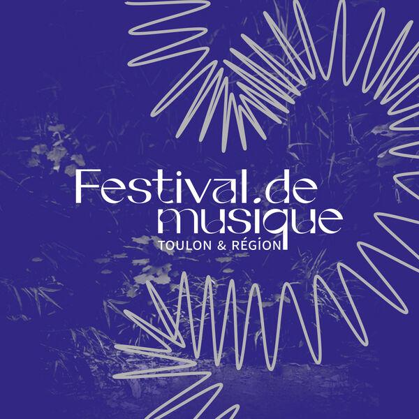 Concert – Trompette et orgue : deux souffles millénaires – Festival de Musique de Toulon à Toulon - 0