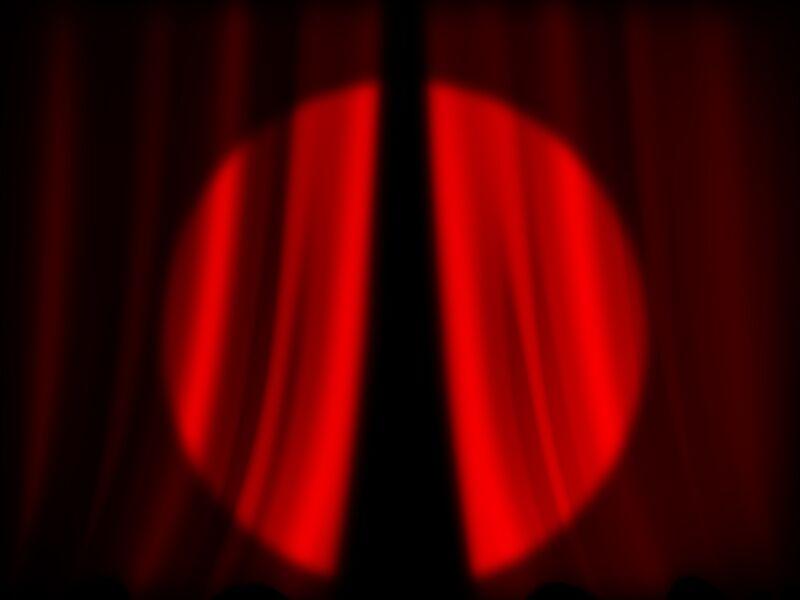 """Impro Show """"La Radit"""" à Six-Fours-les-Plages - 0"""