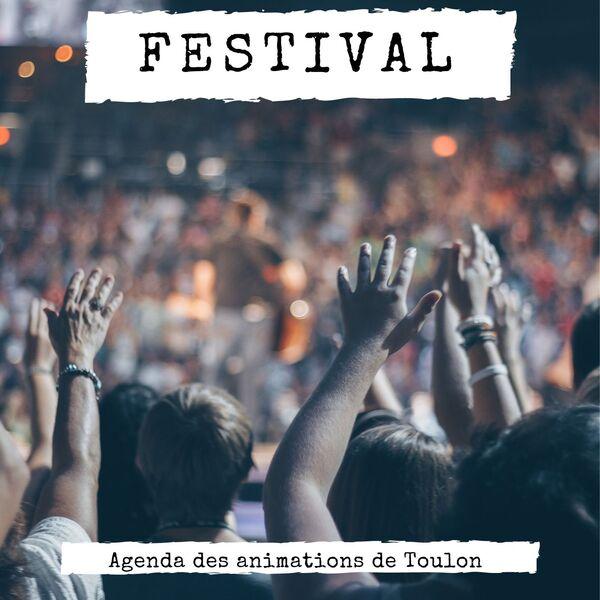 Concert – Zigzaya – Ouverture Festival Couleurs Urbaines Édition spéciale à Toulon - 0