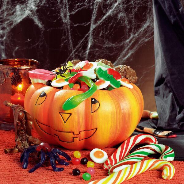 Halloween au Brusc à Six-Fours-les-Plages - 0