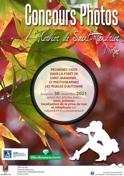 Photo competition: the Herbarium of Saint Mandrier à Saint-Mandrier-sur-Mer - 0