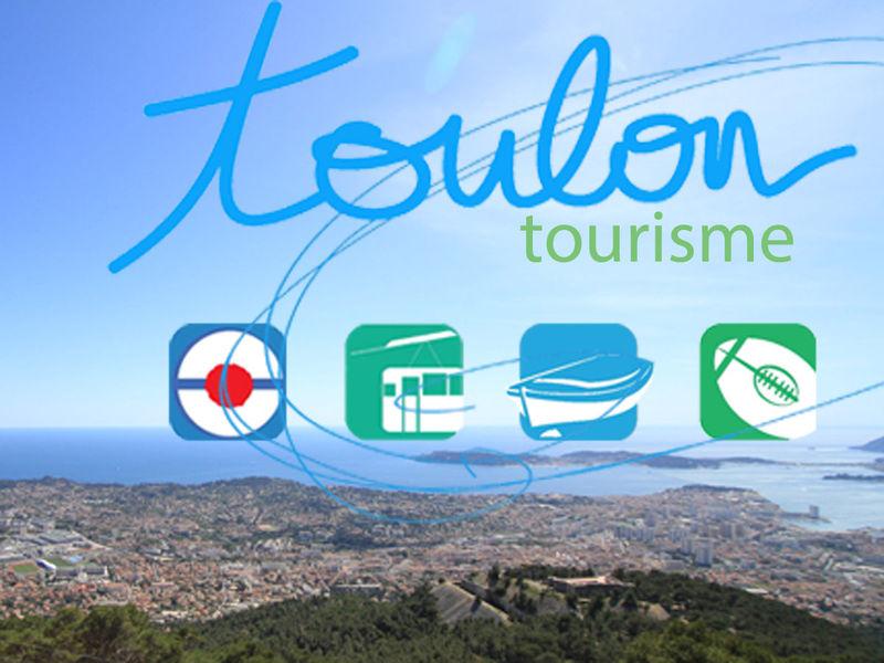 Excursions – ACL CNMSS à Toulon - 0