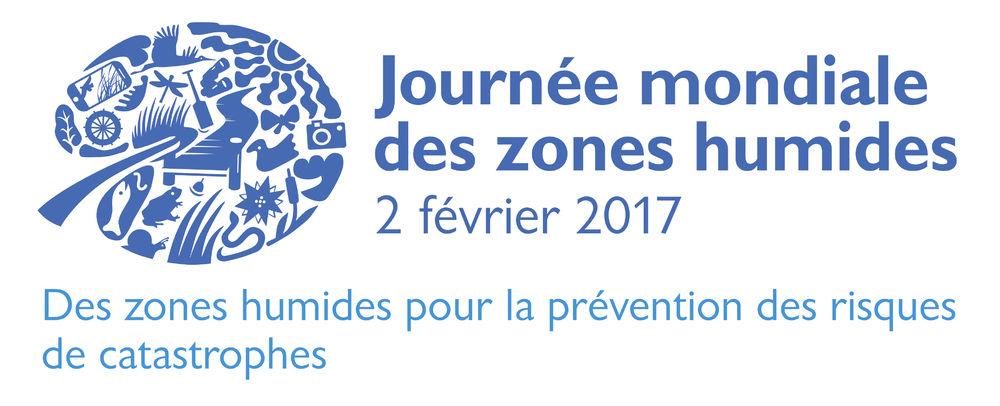 Journée Mondiale des Zones Humides à la lagune du Brusc à Six-Fours-les-Plages - 1