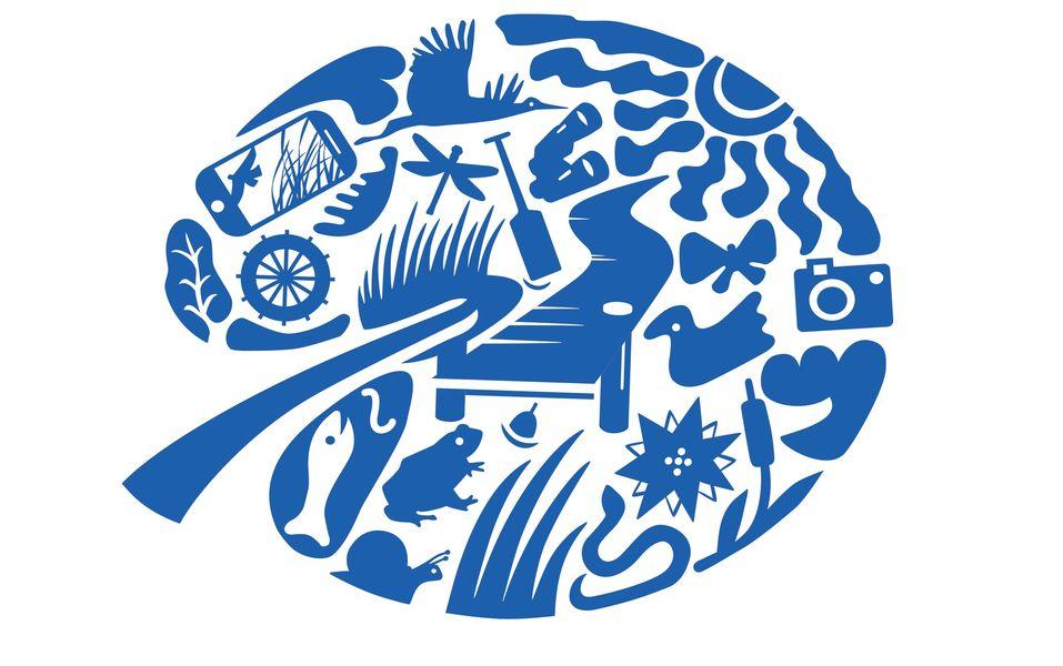 Journée Mondiale des Zones Humides à la lagune du Brusc à Six-Fours-les-Plages - 0