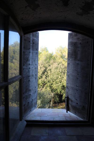 European mill days à Hyères - 10