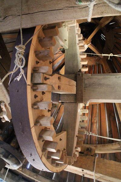 European mill days à Hyères - 5