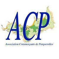L'été en musique par ACP à Hyères - 0