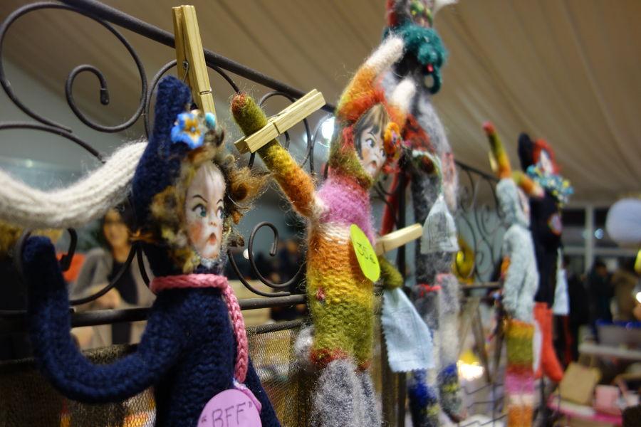 WoW Creative Market à Hyères - 7