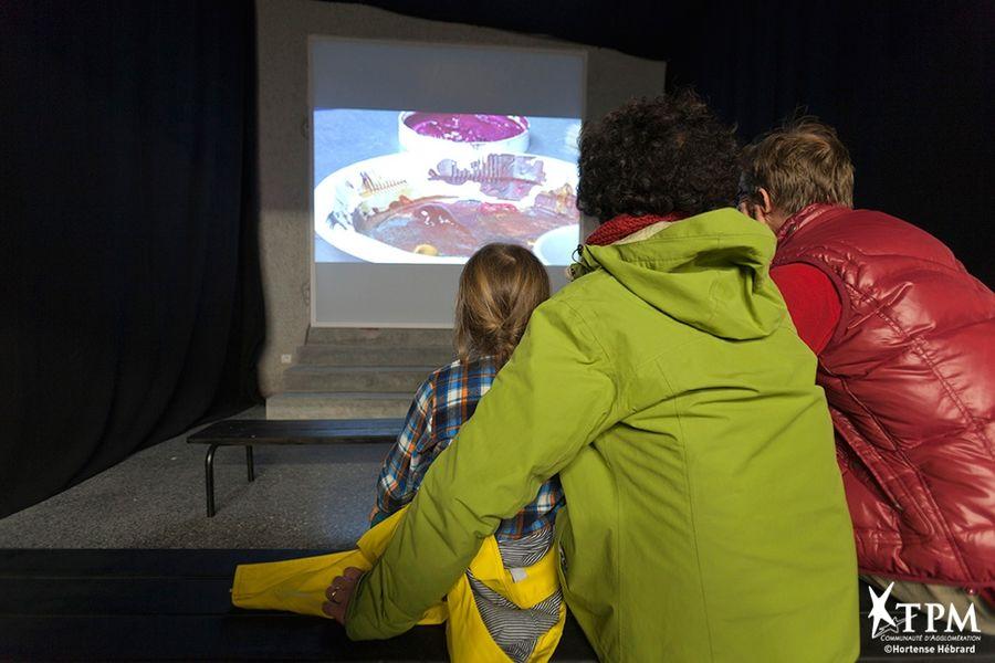 Pitchouns Festival (for children) à Hyères - 8