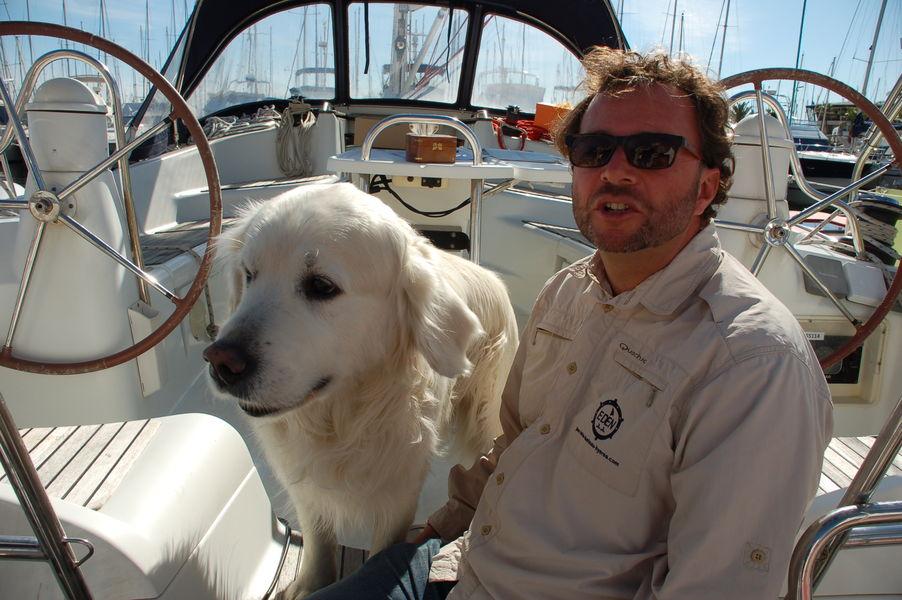 Hyères Boat Show à Hyères - 12