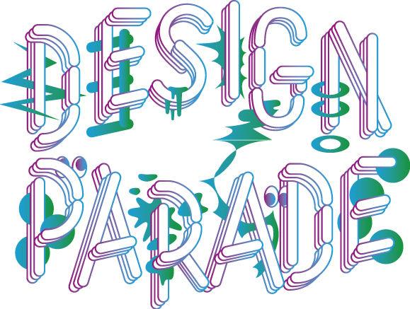 Festival Design Parade Toulon à Toulon - 2