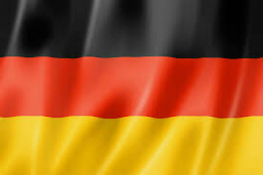 Stammtisch : conversations libres en langue allemande à La Seyne-sur-Mer - 0