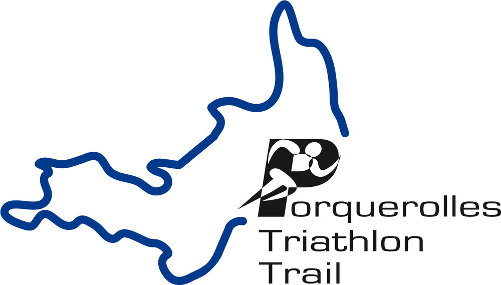 Original Porquerolles triathlon à Hyères - 1
