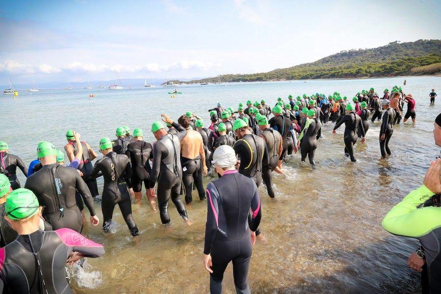 Original Porquerolles triathlon à Hyères - 5