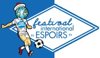 45e Festival International Espoirs de Toulon et du Var à Toulon - 0