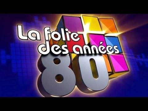 Soirée années 80 à la Régence à La Seyne-sur-Mer - 0