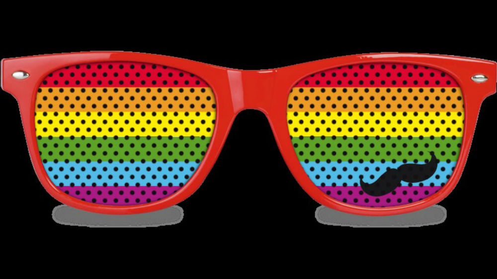 Soirée gay à La Seyne-sur-Mer - 0