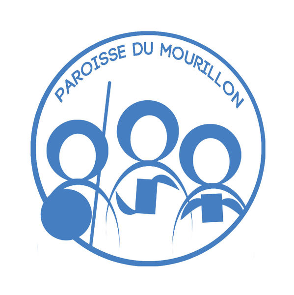 Kermesse paroissiale du Mourillon à Toulon - 0