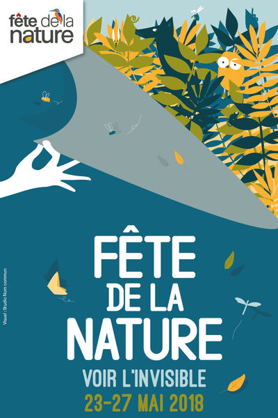 Fête de la nature à Hyères - 0