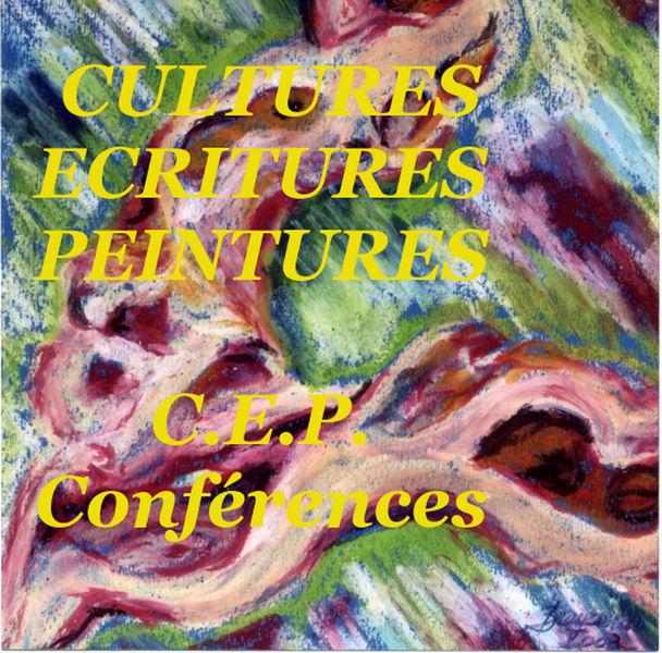 Conférence d'histoire de l'art à Six-Fours-les-Plages - 0