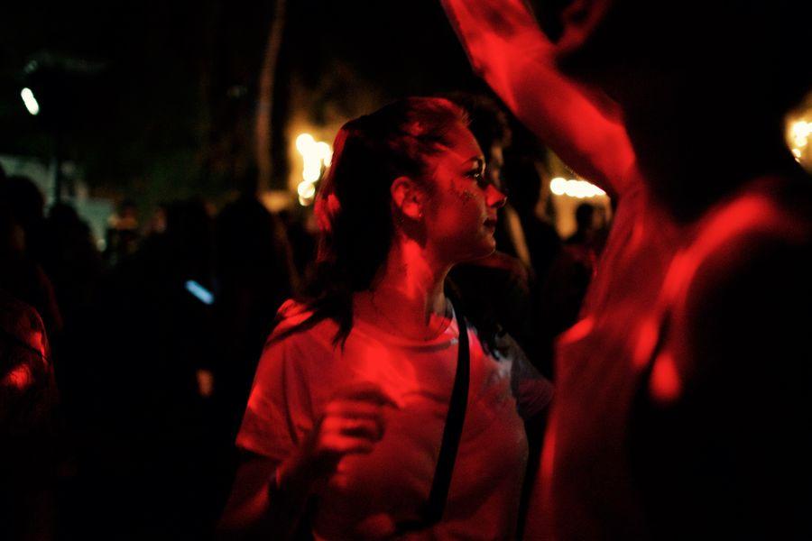 Midi Festival concerts à Hyères - 6