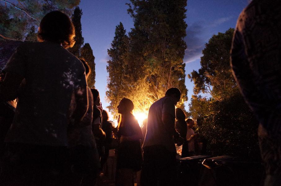 Midi Festival concerts à Hyères - 0