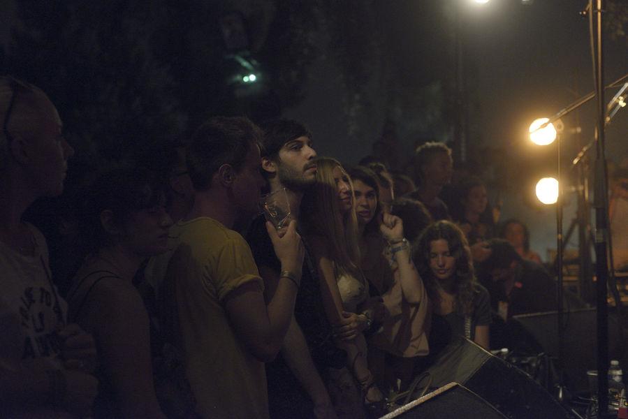Midi Festival concerts à Hyères - 7