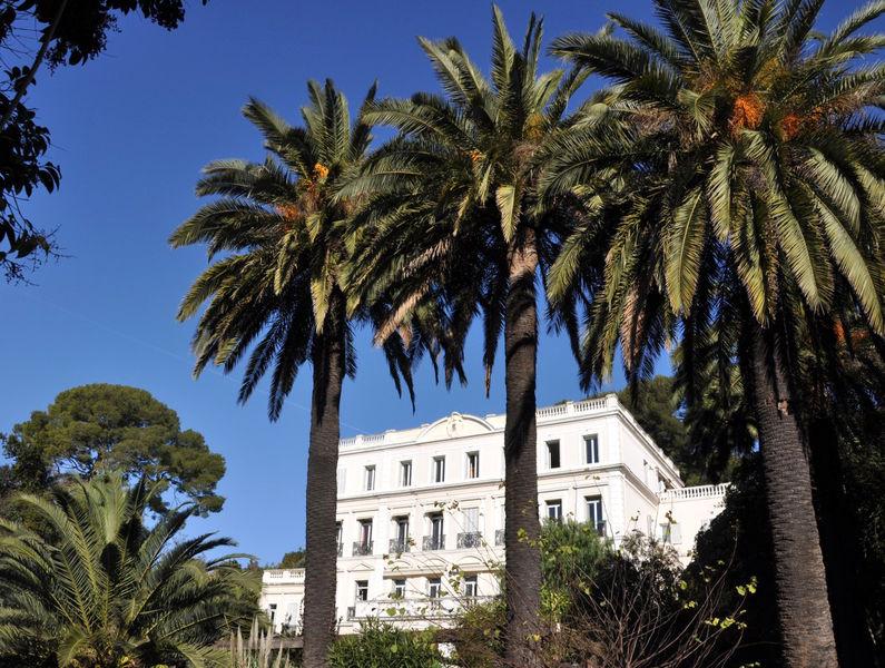 Hyères Tourist office à Hyères - 6