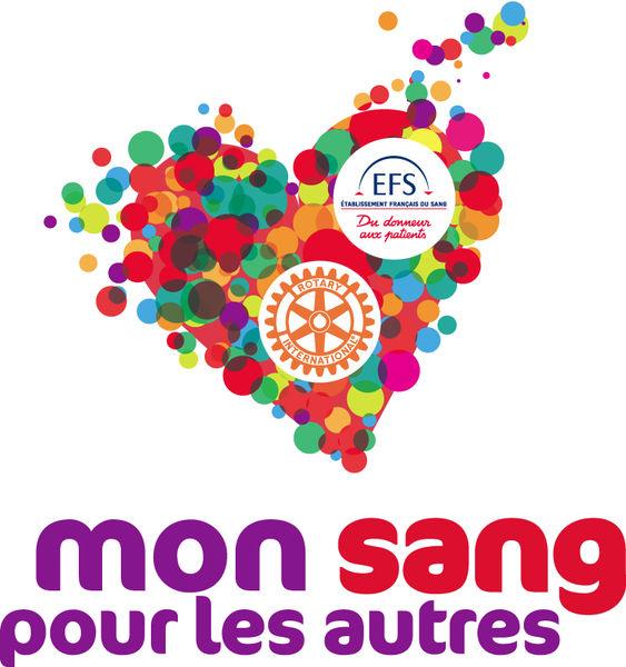 Collecte « Mon sang pour les autres » à Toulon - 0