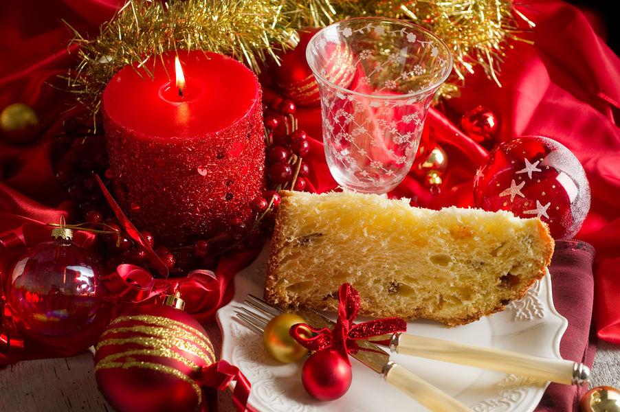Repas de Noël La Vague d'Or à La Seyne-sur-Mer - 0