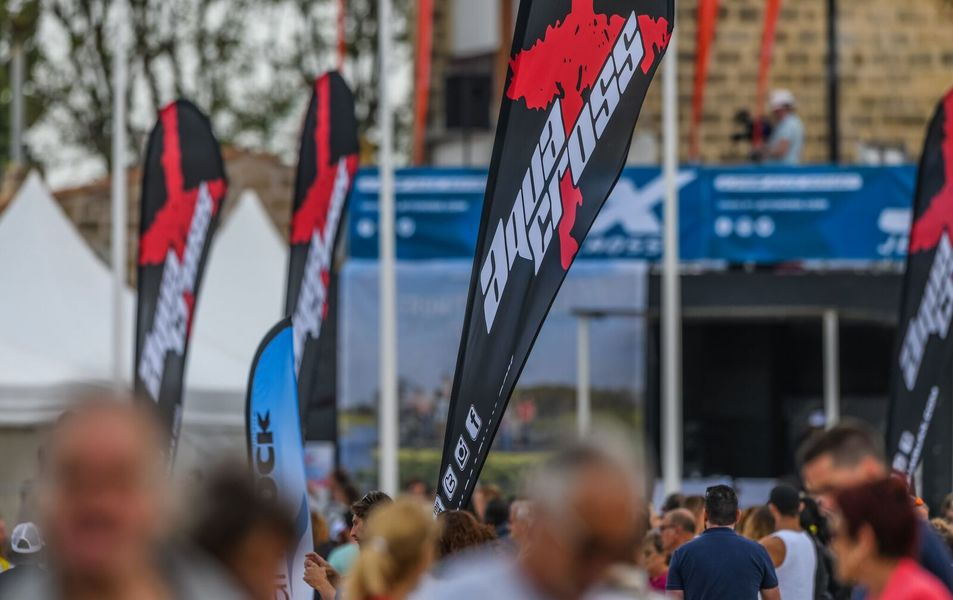 Aqua cross 2019 Eurotour à La Seyne-sur-Mer - 6