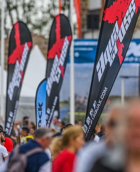 Aqua cross 2019 Eurotour à La Seyne-sur-Mer - 7