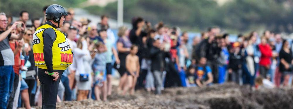 Aqua cross 2019 Eurotour à La Seyne-sur-Mer - 8