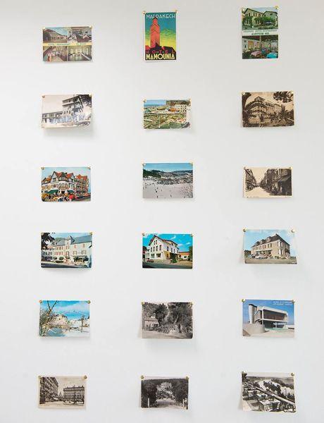 Architecture exhibitions à Hyères - 10