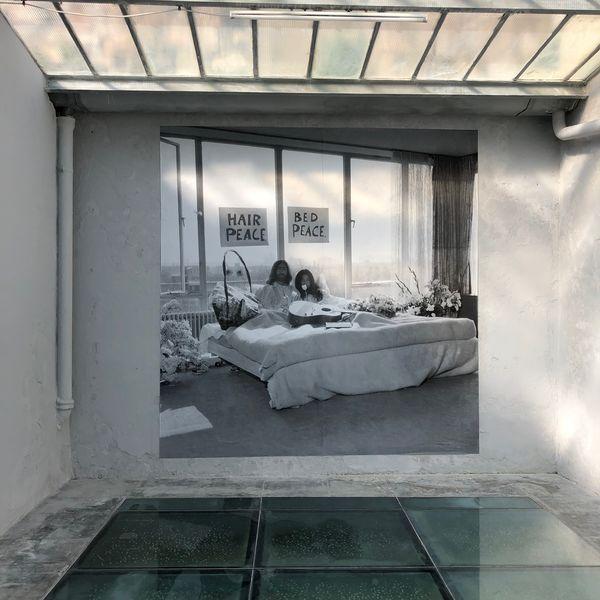 Architecture exhibitions à Hyères - 16