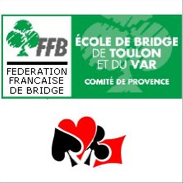 Fête de fin d'année de l'École de Bridge de Toulon à Toulon - 0