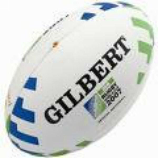 Rugby : tournoi de l'ours à Saint-Mandrier-sur-Mer - 0