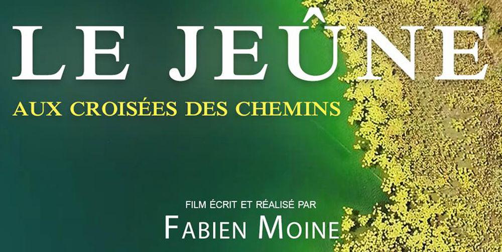 """Ciné p'tit déj """"Le Jeûne"""" à Six-Fours-les-Plages - 0"""